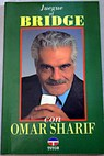 Juegue al bridge con Omar Sharif / Omar Sharif
