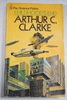 Childhood s end / Arthur C Clarke