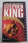 Desperation / Stephen King