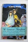 Catalina / William Somerset Maugham