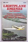 Lightplane engines / John L Nelson