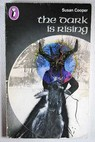 The dark is rising / Susan Cooper