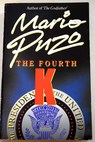 The fourth K / Mario Puzo