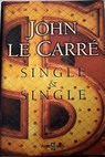 Single single / John LE CARRE