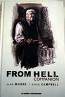 From hell companion / Alan Moore
