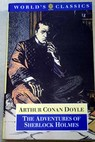 The adventures of Sherlock Holmes / Doyle Arthur Conan Sir Green Richard Lancelyn