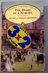 The diary of a nobody / Grossmith George Grossmith Weedon