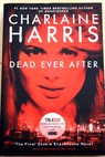 Dead ever after / Charlaine Harris