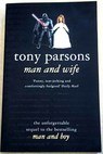 Man and wife / Tony Parsons