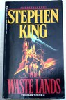 The waste lands / Stephen King