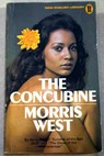 The concubine / Morris West