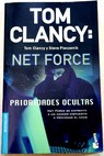 Tom Clancy Net Force prioridades ocultas / Tom Clancy