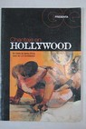 Chantaje en Hollywood / James Ellroy