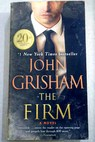 The firm / John Grisham