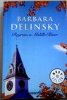Regreso a Middle River / Barbara Delinsky