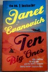 Ten big ones / Janet Evanovich