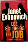 The job / Evanovich Janet Goldberg Lee