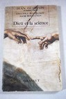 Dieu et la science / Jean Guitton