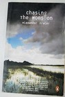 Chasing the monsoon / Alexander Frater
