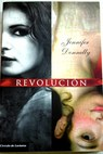 Revolución / Jennifer Donnelly