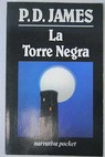 La Torre Negra / James