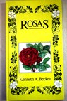 Rosas / Kenneth Beckett