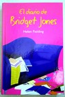 El diario de Bridget Jones / Helen Fielding