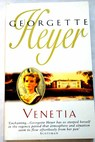 Venetia / Georgette Heyer