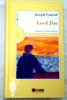 Lord Jim / Joseph Conrad