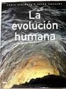 La evolución humana / Stringer Chris Andrews Peter