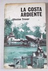 La costa ardiente / Elleston Trevor
