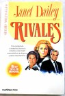 Rivales / Janet Dailey
