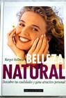 Belleza natural / Margot Hellmiss