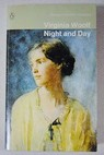Night and day / Virginia Woolf