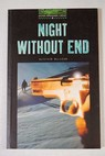 Night without end / Alistair MacLean