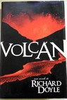 Volcán / Richard Doyle