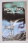 Nova uno / Harry Harrison