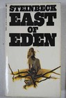 East of Eden / John Steinbeck