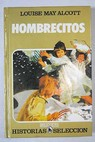 Hombrecitos / Louisa May Alcott
