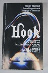 Hook / Terry Brooks
