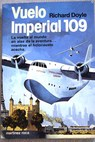 Vuelo imperial 109 / Richard Doyle