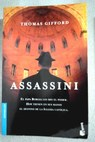 Assassini / Thomas Gifford