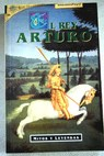 El rey Arturo / James Knowles