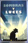 Sombras y luces / Jonathan Rabb