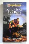 Knights of the Rose / Roland Green