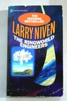 The ringworld engineers / Larry Niven