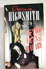 The two faces of January / Patricia Highsmith