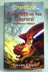 Knights of the Crown / Roland Green
