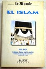 El Islam / Paul Balta