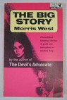 The Big Story / Morris West